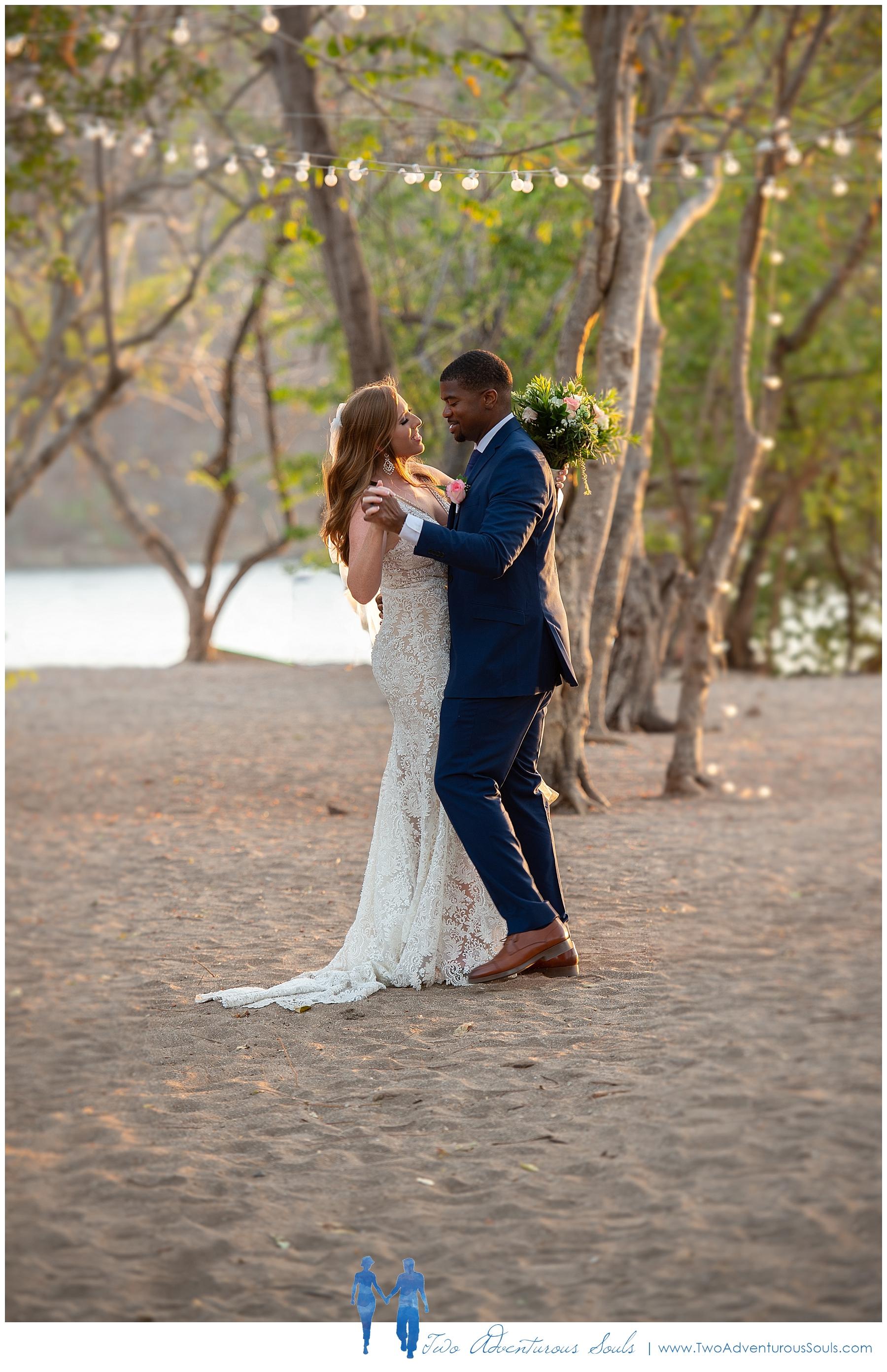 Costa Rica Wedding Photographers, Dreams las Mareas Wedding, Destination Wedding Photographers, Two Adventurous Souls - 022219_0033.jpg