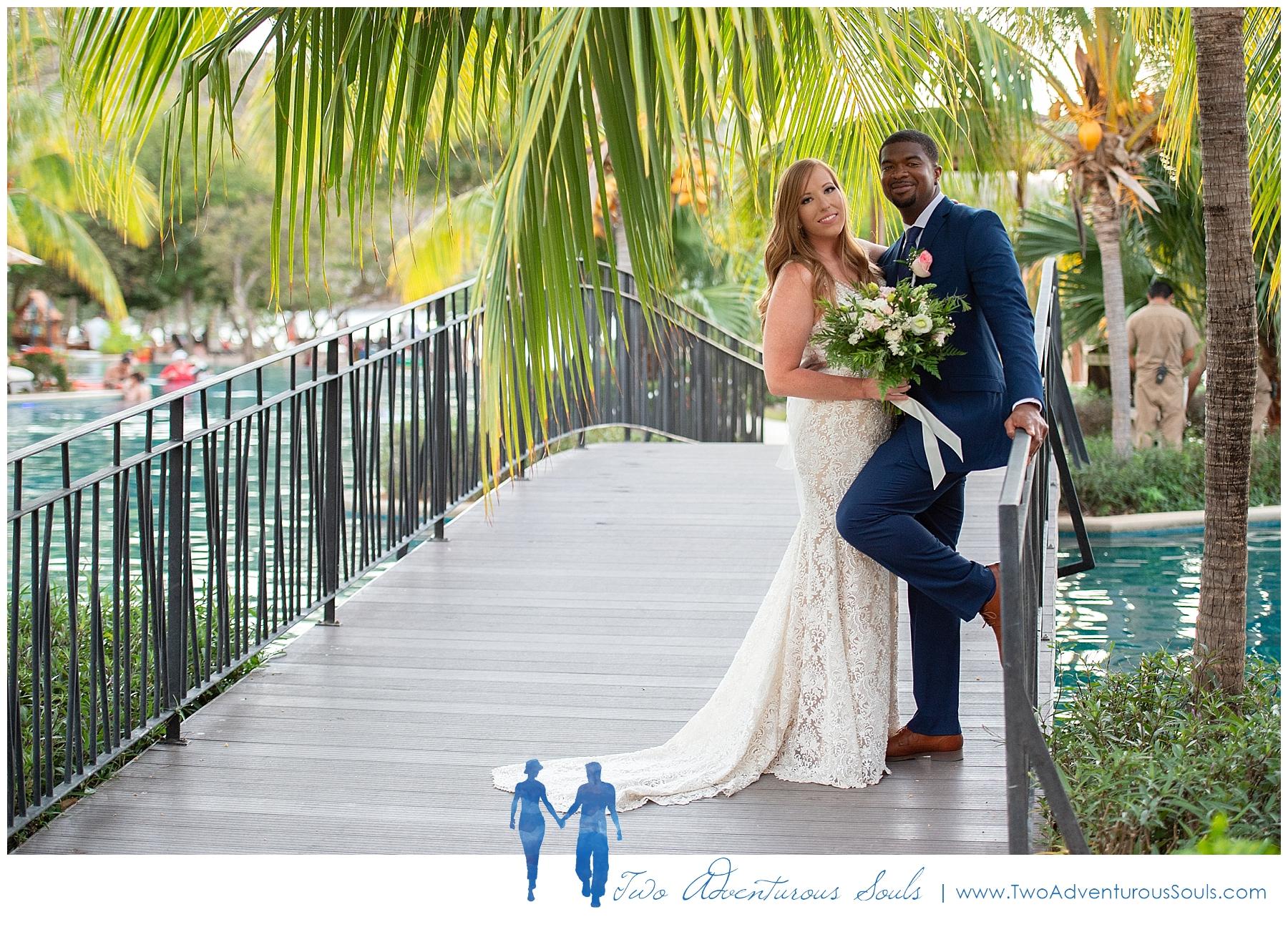 Costa Rica Wedding Photographers, Dreams las Mareas Wedding, Destination Wedding Photographers, Two Adventurous Souls - 022219_0037.jpg