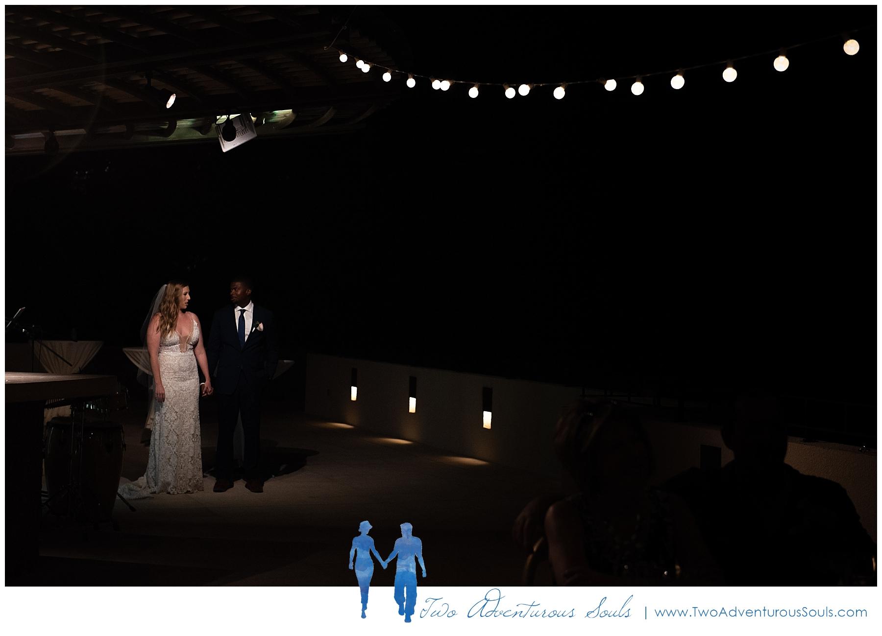 Costa Rica Wedding Photographers, Dreams las Mareas Wedding, Destination Wedding Photographers, Two Adventurous Souls - 022219_0040.jpg