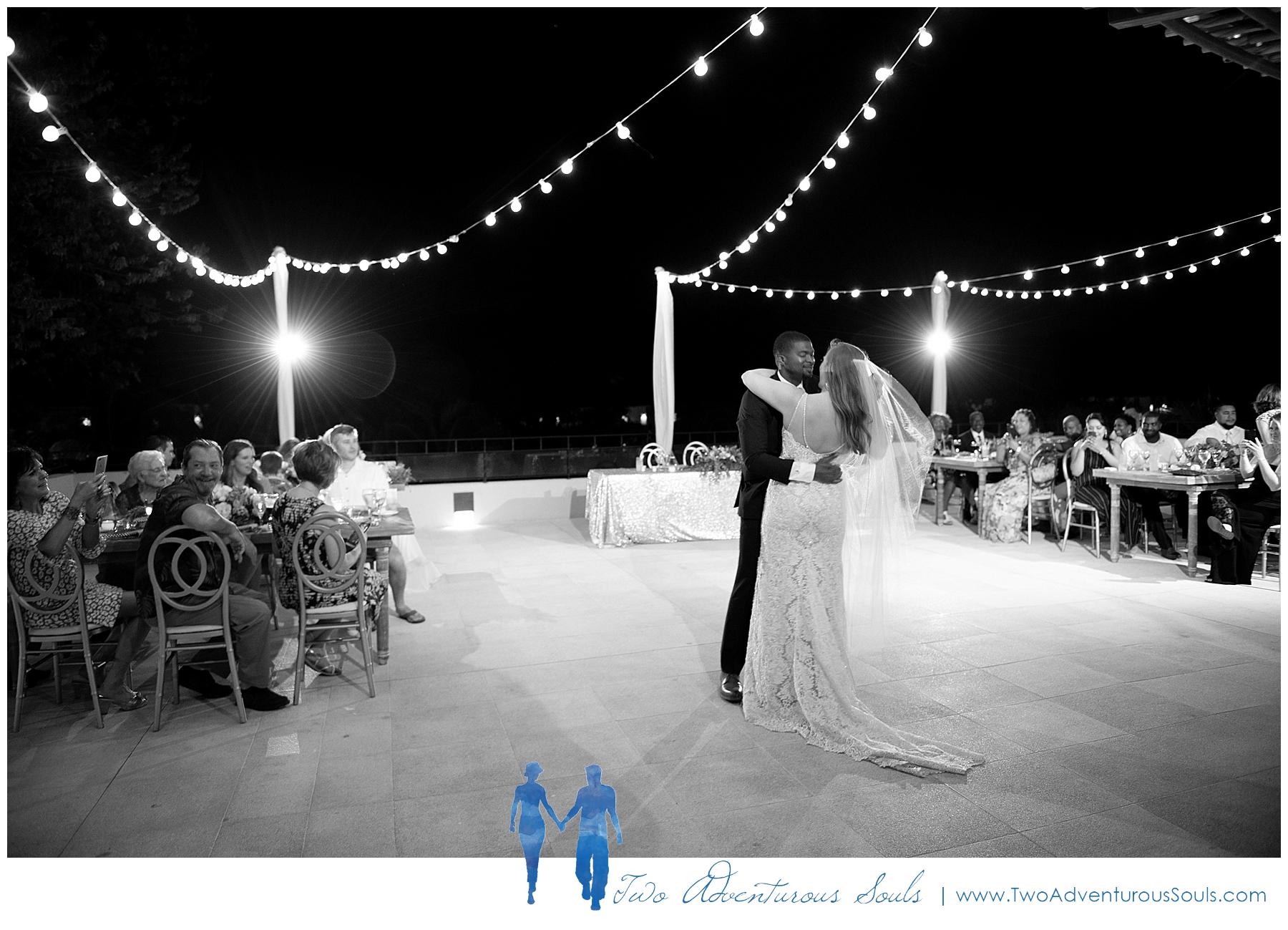 Costa Rica Wedding Photographers, Dreams las Mareas Wedding, Destination Wedding Photographers, Two Adventurous Souls - 022219_0041.jpg
