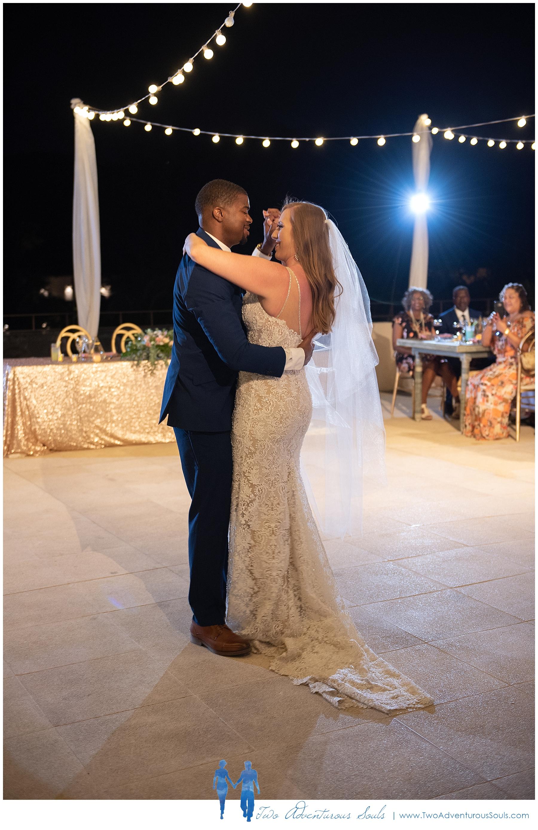 Costa Rica Wedding Photographers, Dreams las Mareas Wedding, Destination Wedding Photographers, Two Adventurous Souls - 022219_0042.jpg