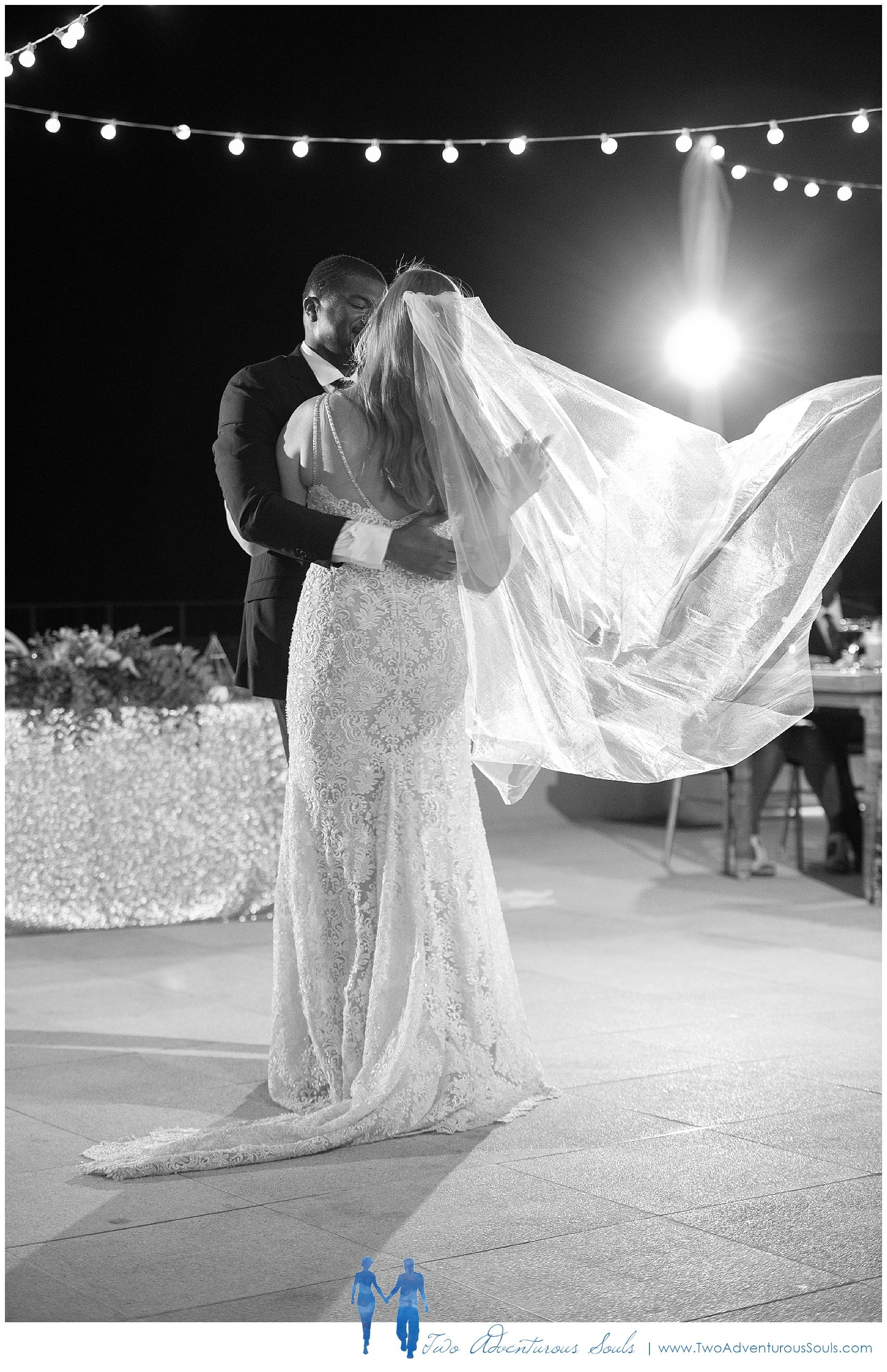 Costa Rica Wedding Photographers, Dreams las Mareas Wedding, Destination Wedding Photographers, Two Adventurous Souls - 022219_0043.jpg