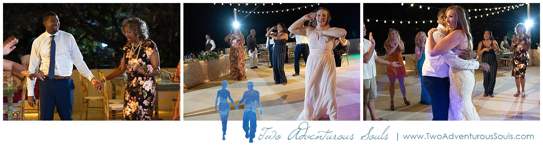 Costa Rica Wedding Photographers, Dreams las Mareas Wedding, Destination Wedding Photographers, Two Adventurous Souls - 022219_0047.jpg