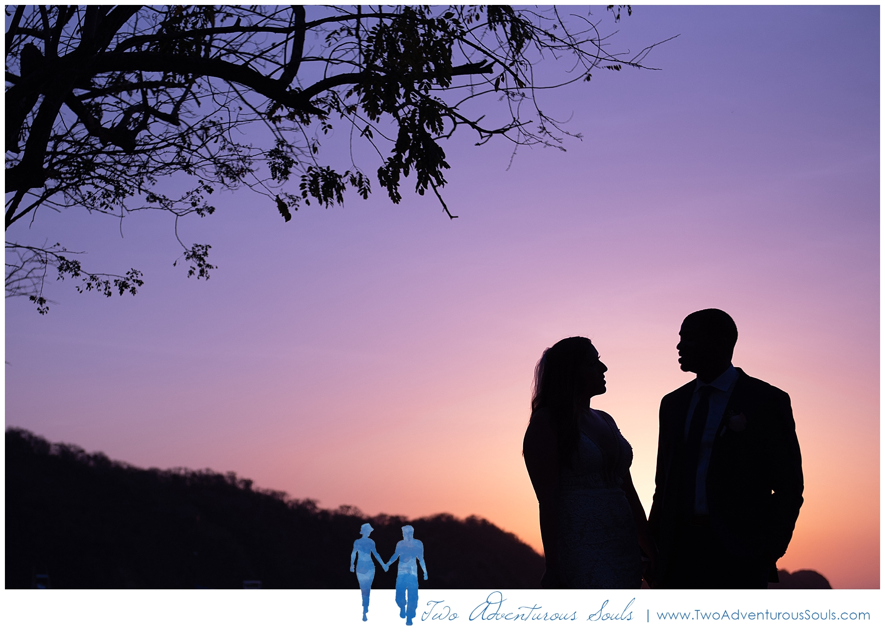 Costa Rica Wedding Photographers, Dreams las Mareas Wedding, Destination Wedding Photographers, Two Adventurous Souls - 022219_0035.jpg
