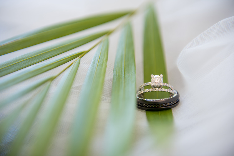 022219 - Donell & Michelle - Wedding-10.jpg