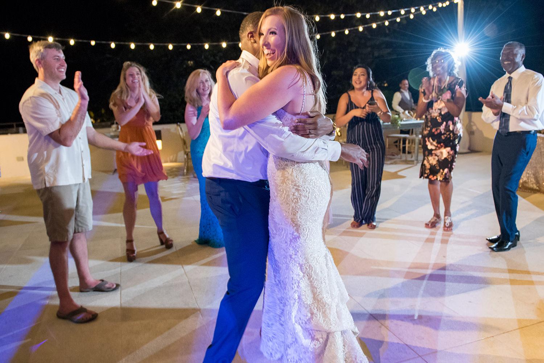 022219 - Donell & Michelle - Wedding-373.jpg