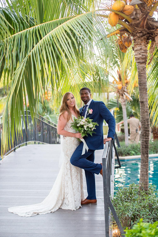 022219 - Donell & Michelle - Wedding-185.jpg