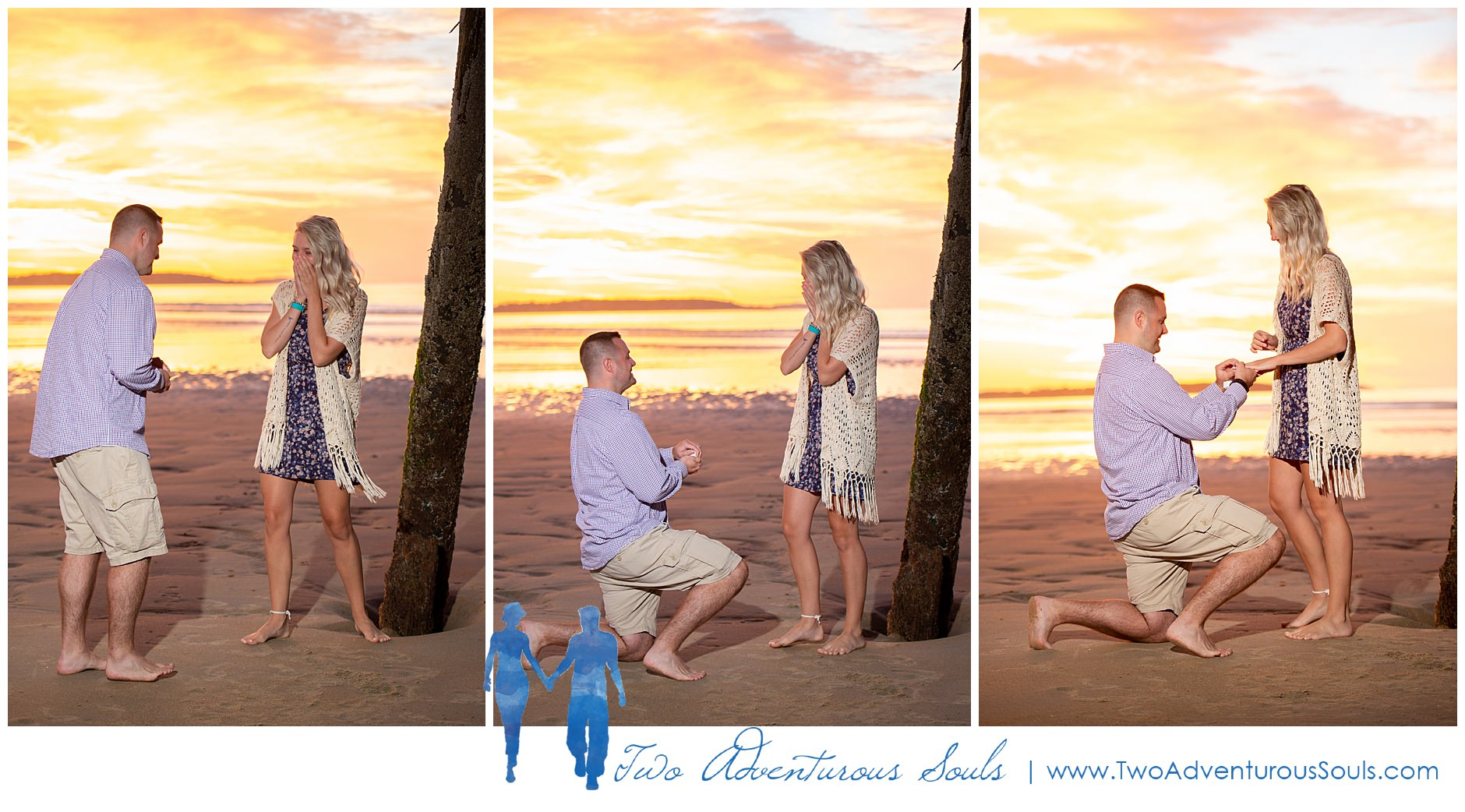 Surprise Proposal, Old Orchard Beach Photographer, Proposal Photographer in maine, Two Adventurous Souls_0001.jpg
