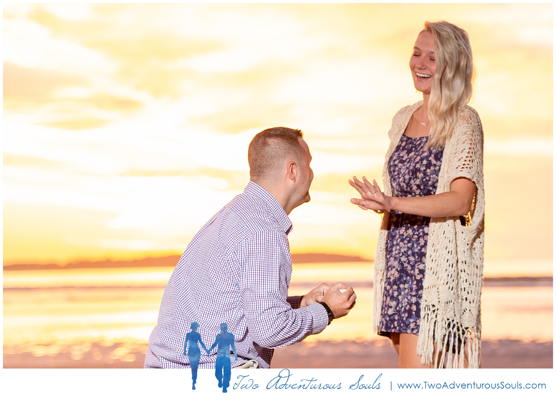 Surprise Proposal, Old Orchard Beach Photographer, Proposal Photographer in maine, Two Adventurous Souls_0002.jpg