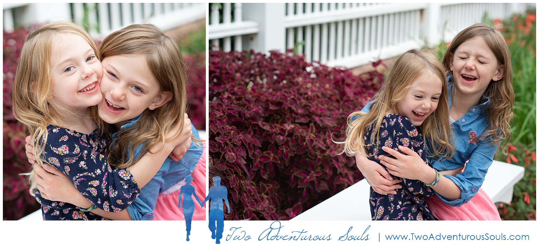 Portsmouth Family Portraits, Prescott Park, Two Adventurous Souls_0001.jpg