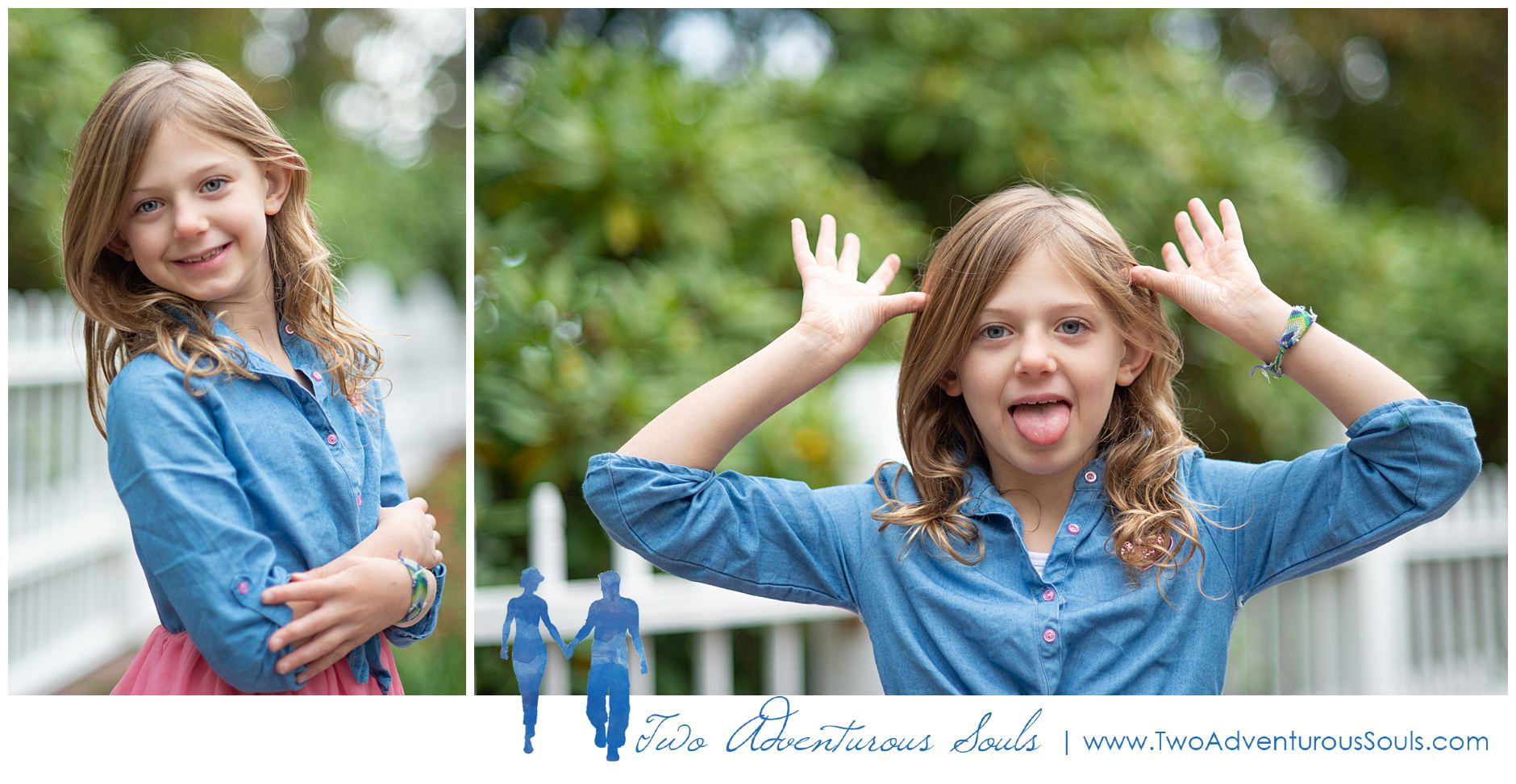 Portsmouth Family Portraits, Prescott Park, Two Adventurous Souls_0003.jpg