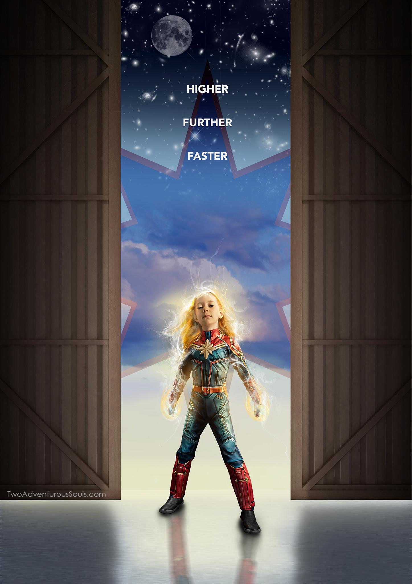 Captain Marvel - Movie Poster - WEB.jpg
