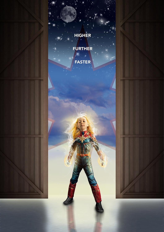 Captain Marvel - Movie Poster - siteimage.jpg