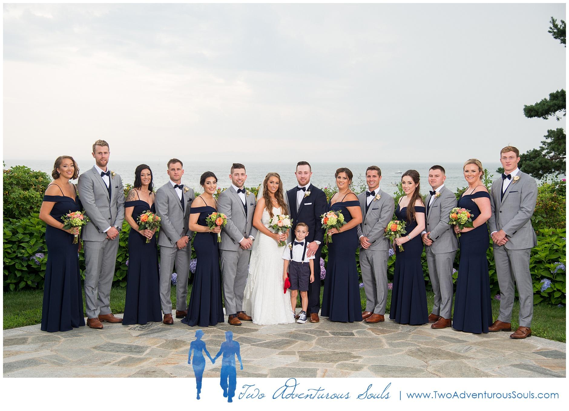 Wedding Day Family Portraits, Wedding Planning, Maine Wedding Photographers, Two Adventurous Souls_WDFPP_0002.jpg