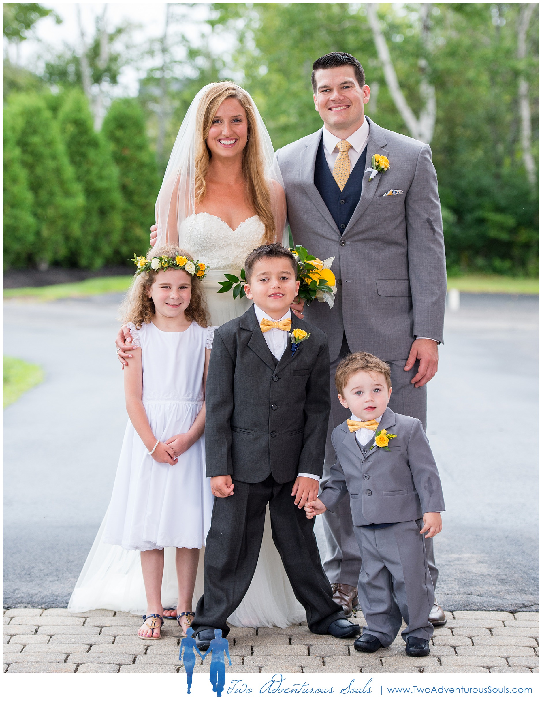 Wedding Day Family Portraits, Wedding Planning, Maine Wedding Photographers, Two Adventurous Souls_WDFPP_0003.jpg
