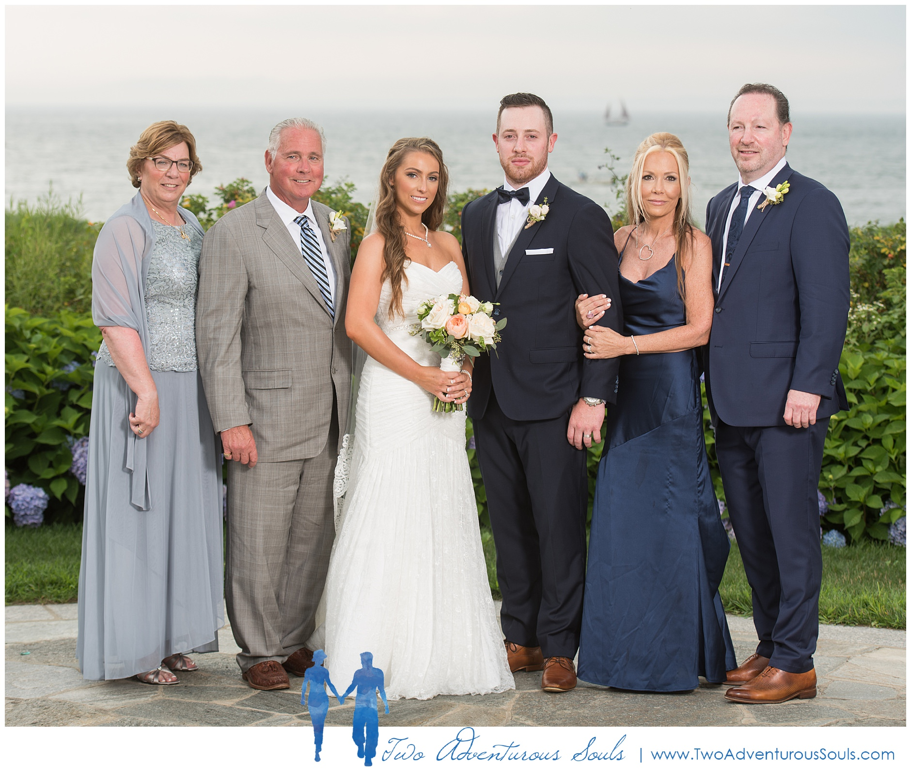 Wedding Day Family Portraits, Wedding Planning, Maine Wedding Photographers, Two Adventurous Souls_WDFPP_0001.jpg