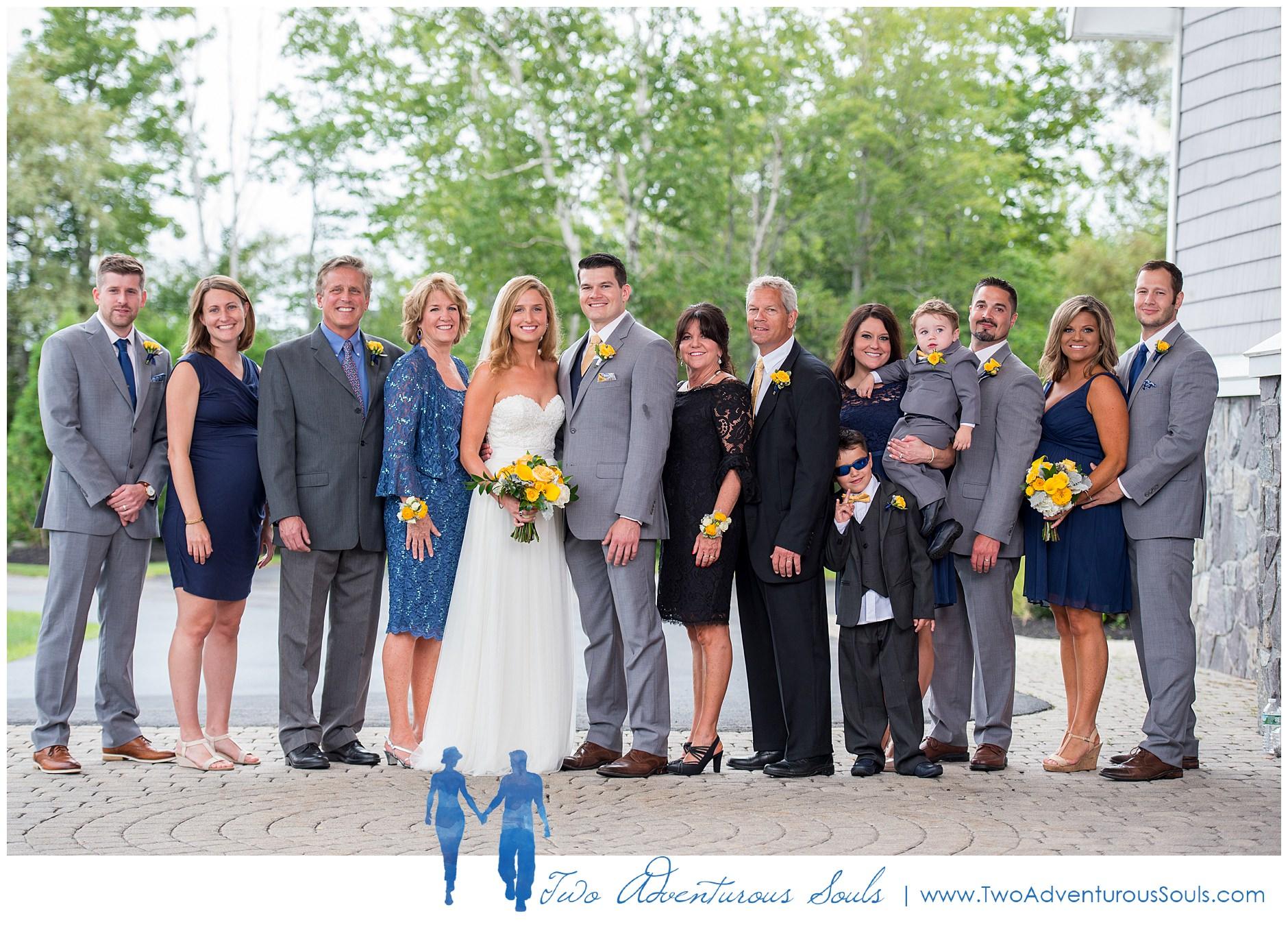 Wedding Day Family Portraits, Wedding Planning, Maine Wedding Photographers, Two Adventurous Souls_WDFPP_0004.jpg