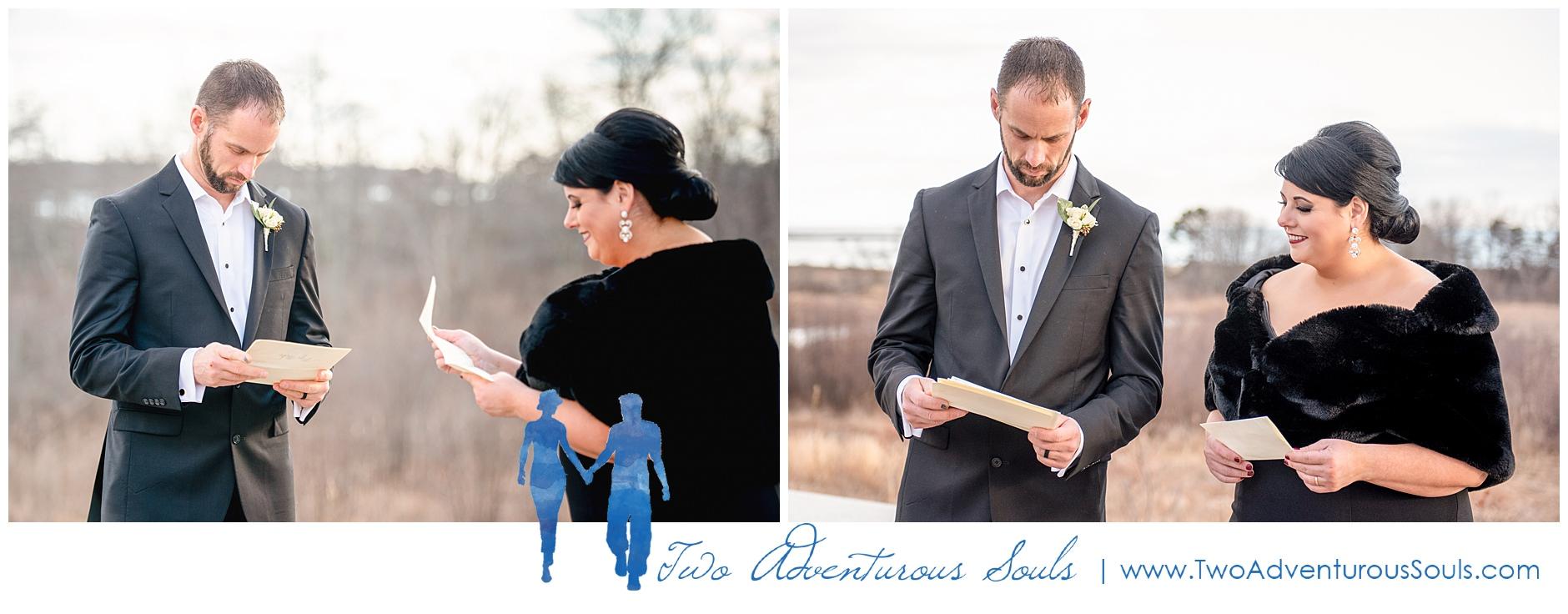 Inn by The Sea Elopement, Maine Elopement Photographer, Maine Wedding Photographers, Two Adventurous Souls_040619_0010.jpg