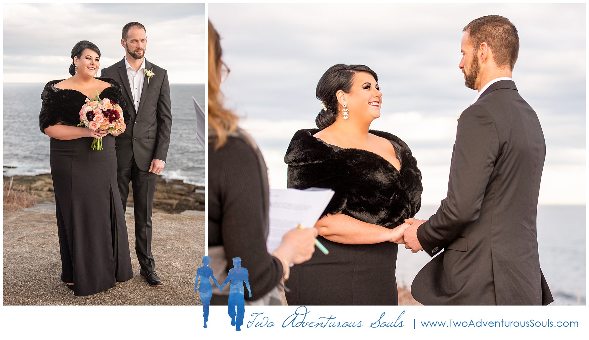 Inn by The Sea Elopement, Maine Elopement Photographer, Maine Wedding Photographers, Two Adventurous Souls_040619_0016.jpg