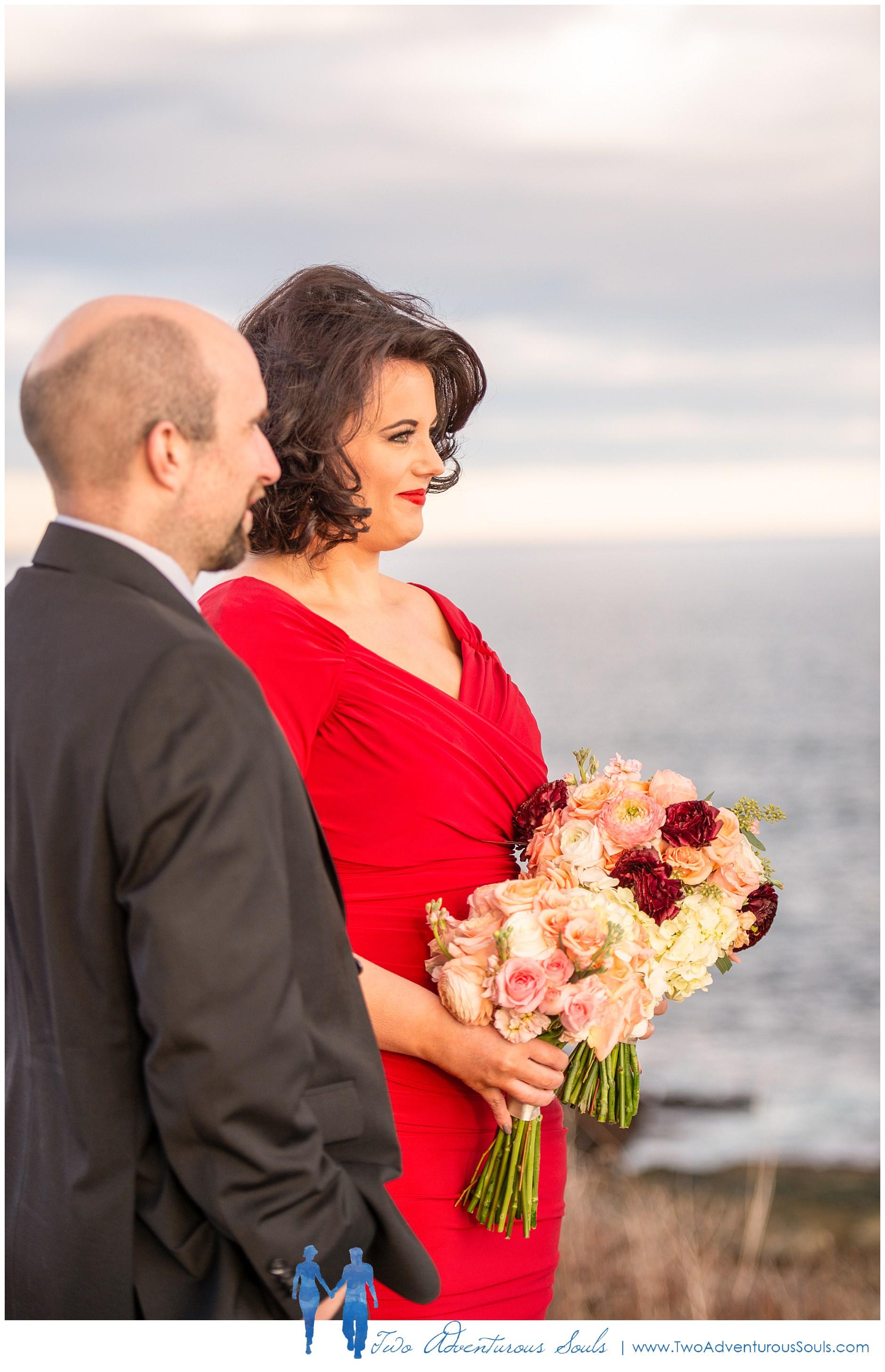 Inn by The Sea Elopement, Maine Elopement Photographer, Maine Wedding Photographers, Two Adventurous Souls_040619_0019.jpg