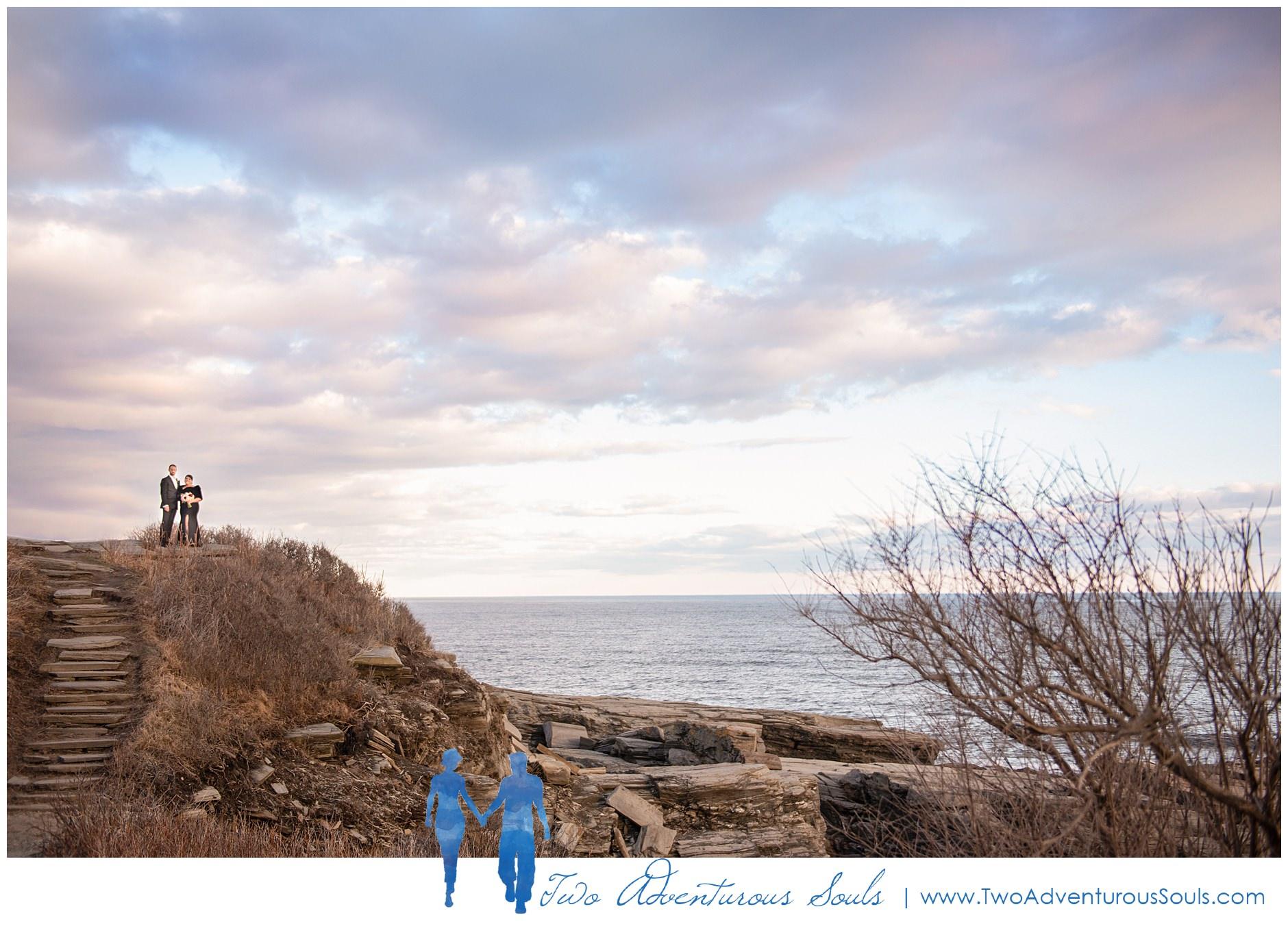 Inn by The Sea Elopement, Maine Elopement Photographer, Maine Wedding Photographers, Two Adventurous Souls_040619_0022.jpg