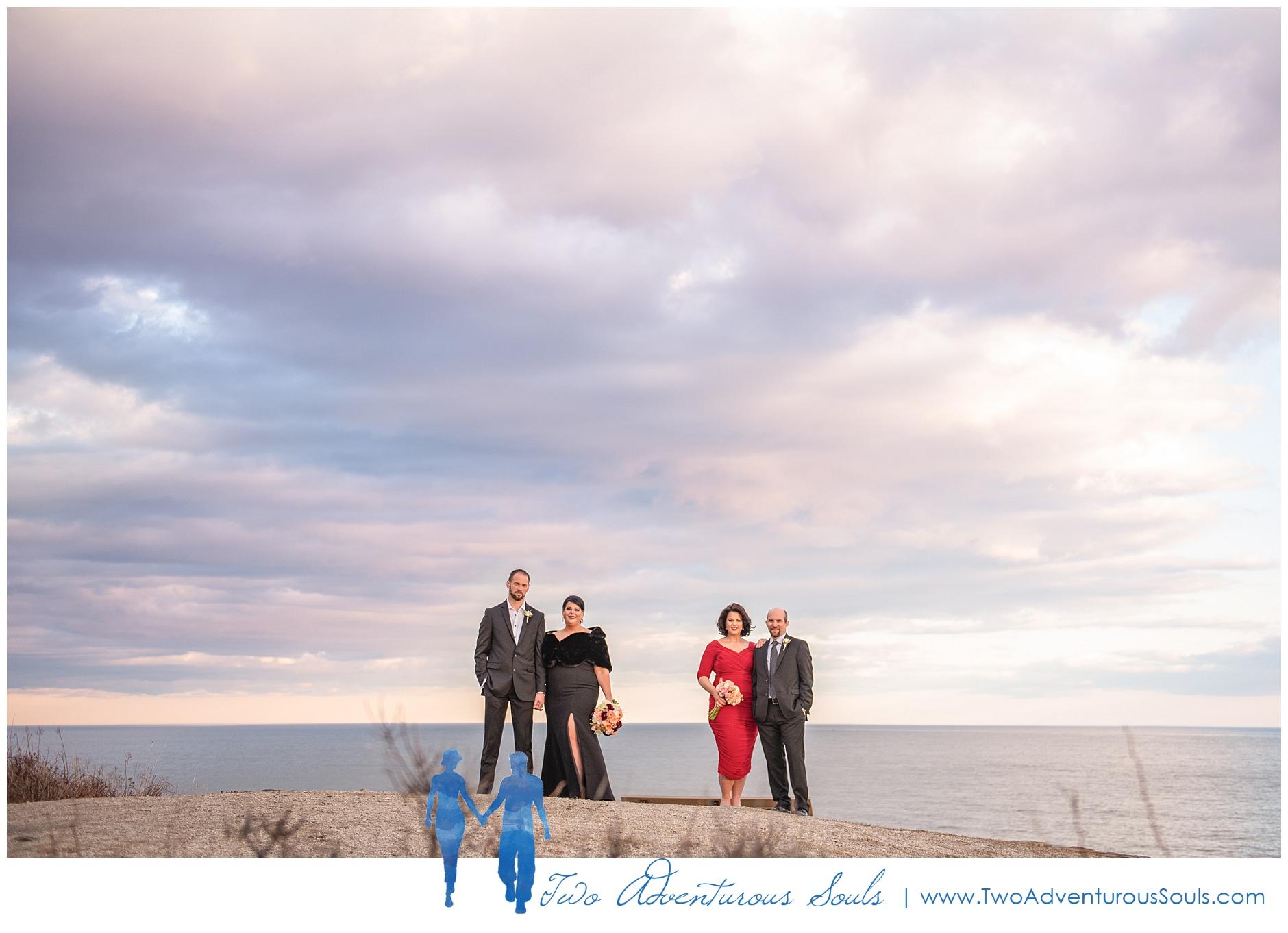 Inn by The Sea Elopement, Maine Elopement Photographer, Maine Wedding Photographers, Two Adventurous Souls_040619_0026.jpg