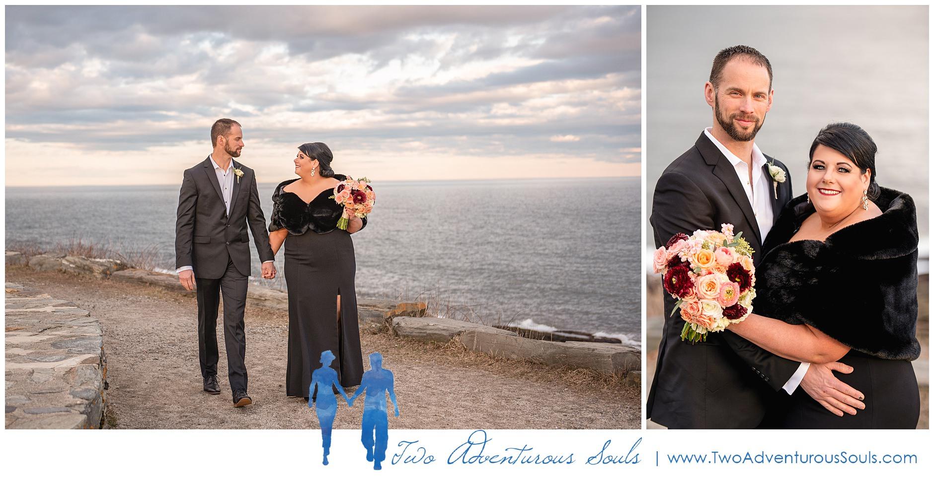 Inn by The Sea Elopement, Maine Elopement Photographer, Maine Wedding Photographers, Two Adventurous Souls_040619_0027.jpg