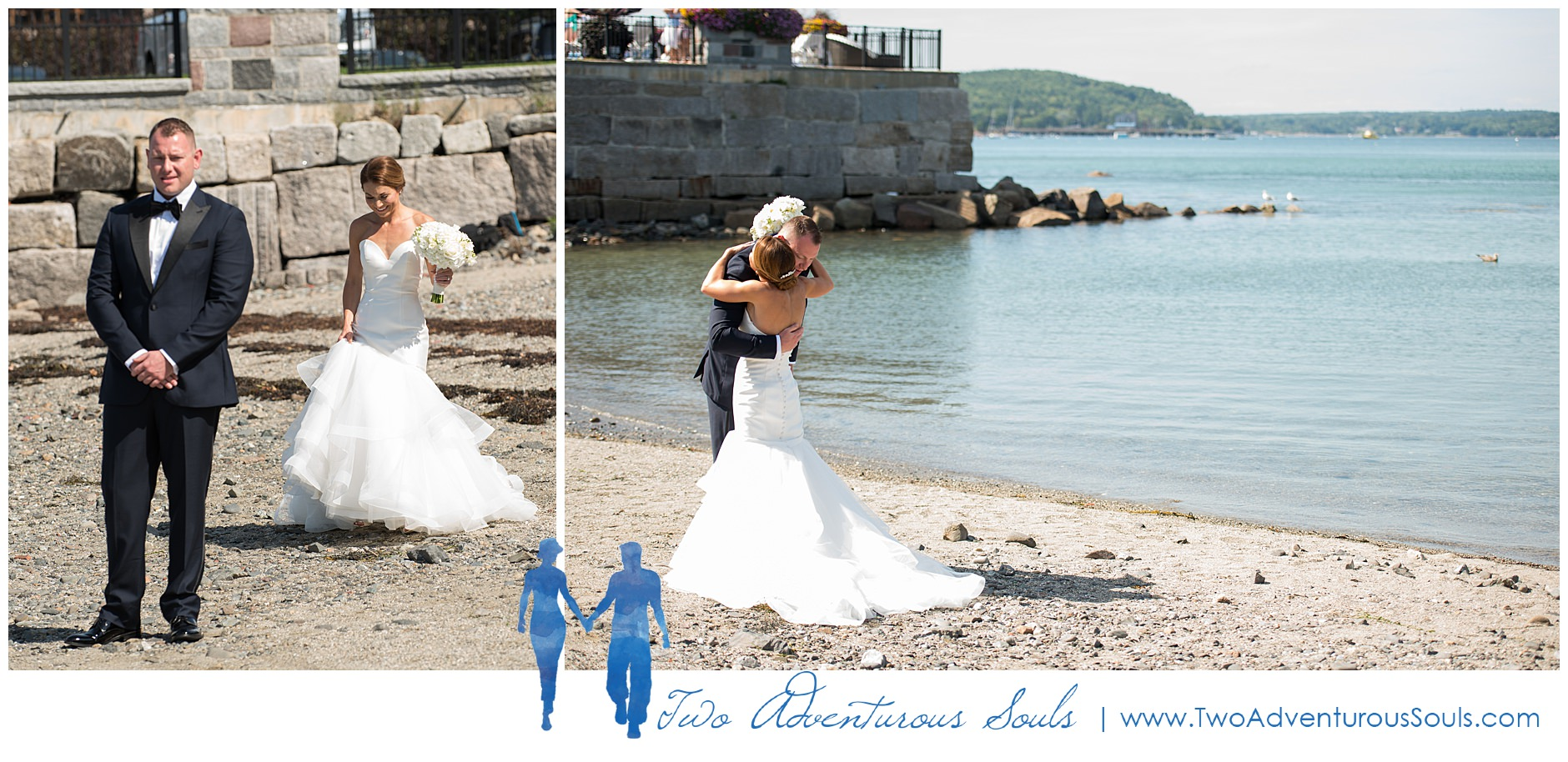 First Look by Bar Harbor  Wedding Photographers, Two Adventurous Souls 040919_0029.jpg