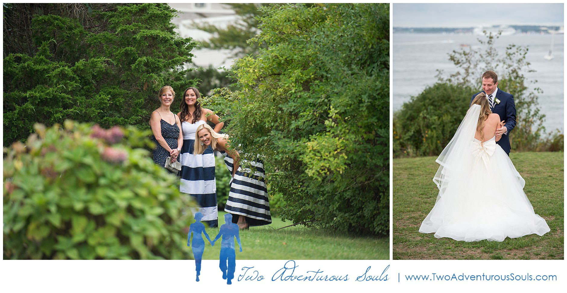 First Look by Rhode Island Wedding Photographers, Two Adventurous Souls 040919_0032.jpg