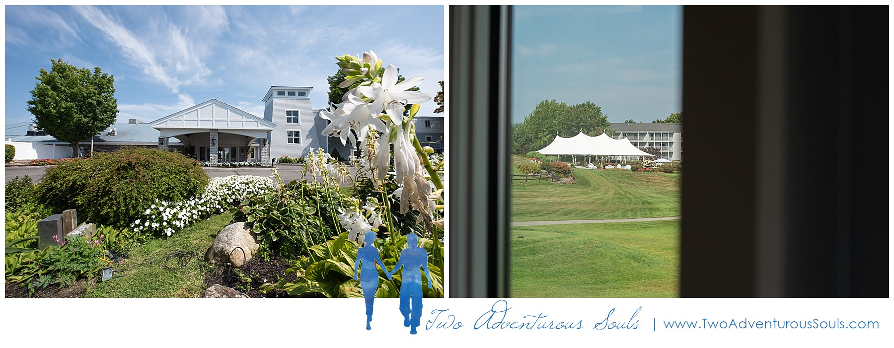 Samoset+Resort+Wedding,+Camden+Wedding+Photographers,+Rockport+Wedding,+maine+Wedding+Photographers_0003.jpg