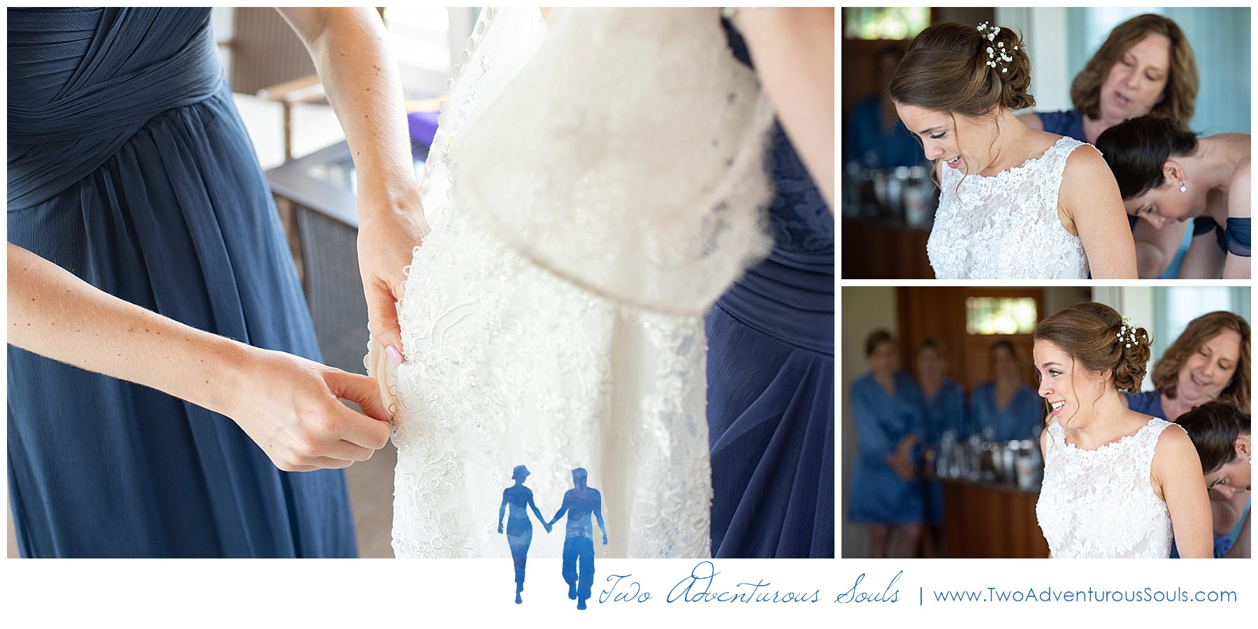 Samoset+Resort+Wedding,+Camden+Wedding+Photographers,+Rockport+Wedding,+maine+Wedding+Photographers_0013.jpg