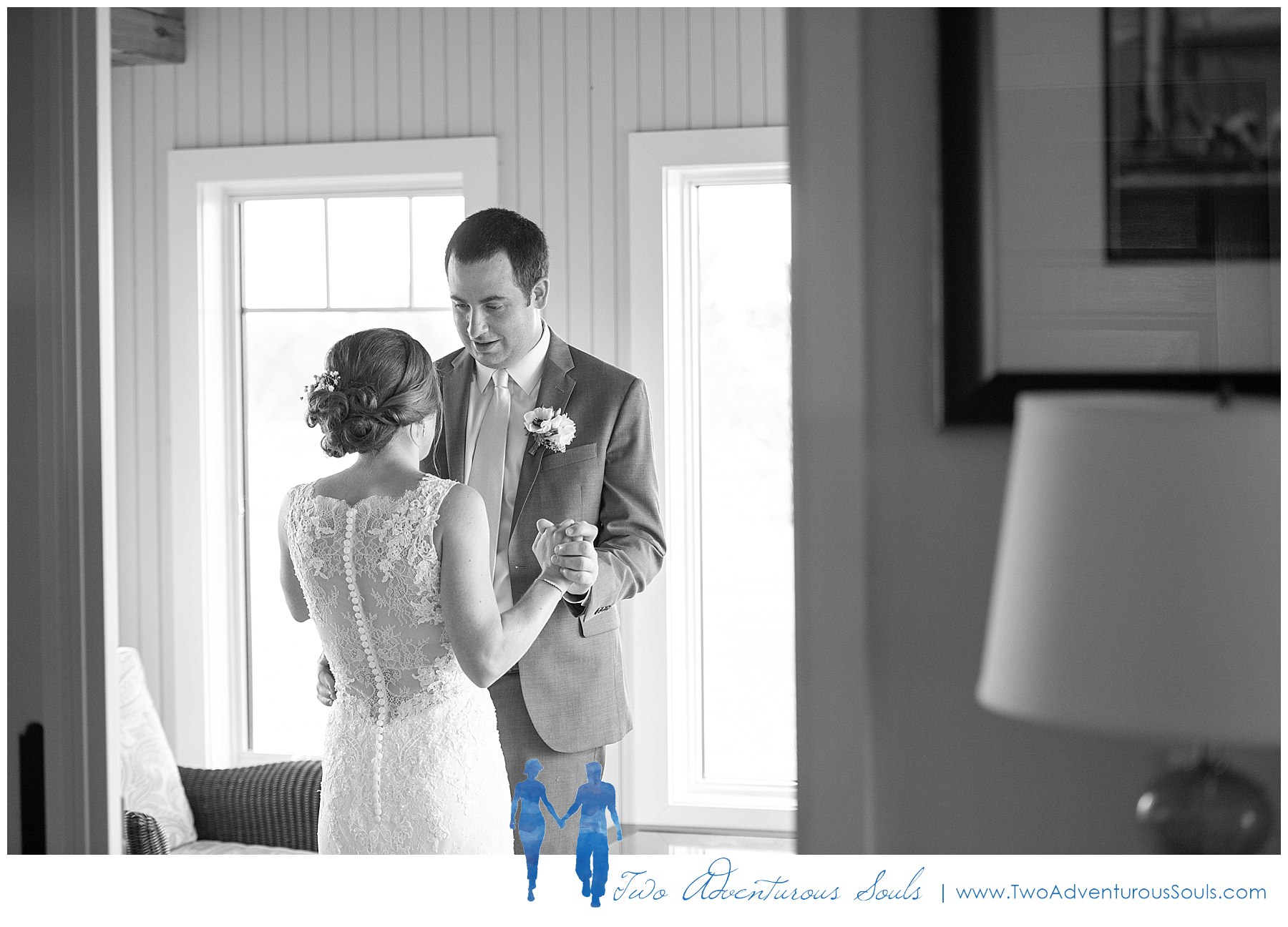 Samoset+Resort+Wedding,+Camden+Wedding+Photographers,+Rockport+Wedding,+maine+Wedding+Photographers_0025.jpg