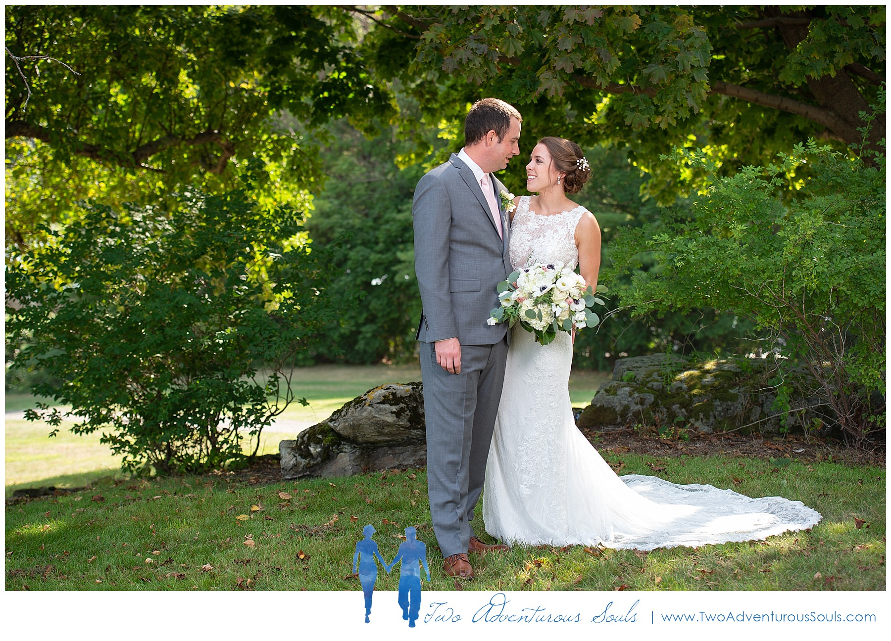 Samoset+Resort+Wedding,+Camden+Wedding+Photographers,+Rockport+Wedding,+maine+Wedding+Photographers_0020.jpg