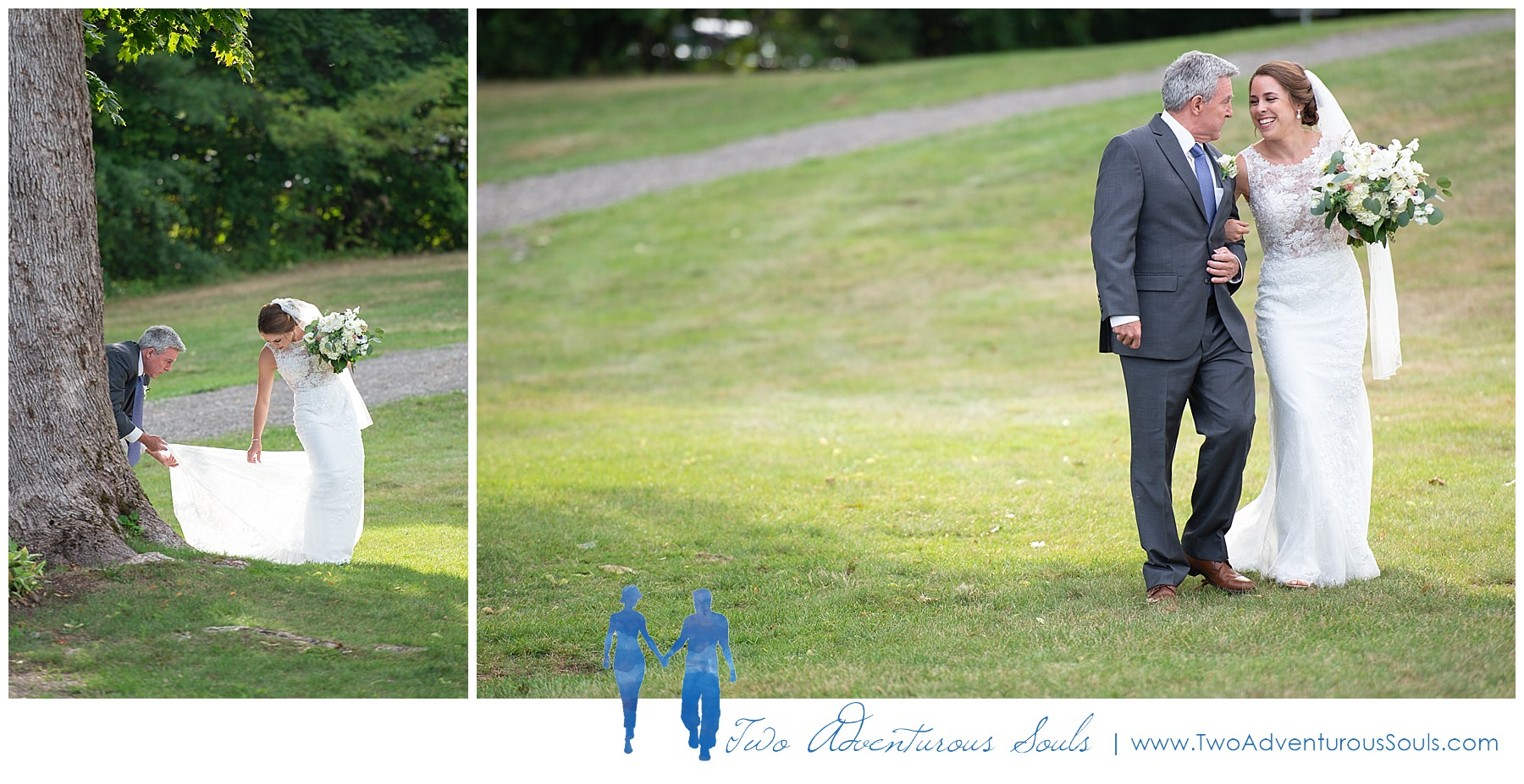 Samoset+Resort+Wedding,+Camden+Wedding+Photographers,+Rockport+Wedding,+maine+Wedding+Photographers_0030.jpg