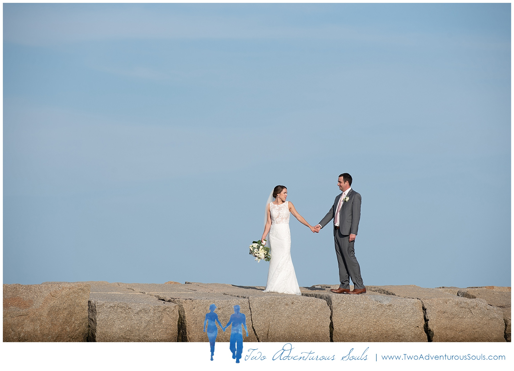 Samoset+Resort+Wedding,+Camden+Wedding+Photographers,+Rockport+Wedding,+maine+Wedding+Photographers_0041.jpg