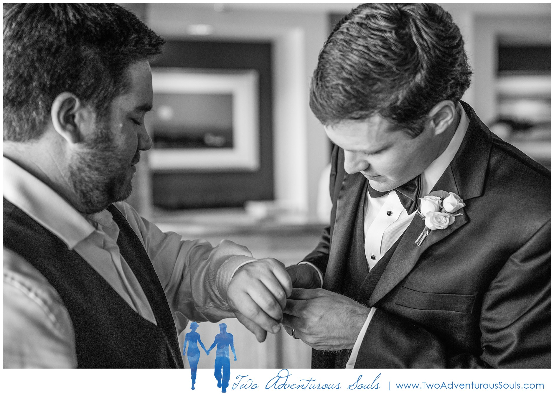 Maine Wedding Photographers, Samoset Resort Wedding Photographers, Two Adventurous Souls, 51819_0003.jpg