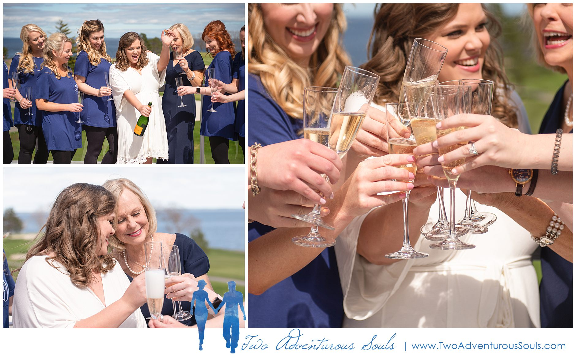 Maine Wedding Photographers, Samoset Resort Wedding Photographers, Two Adventurous Souls, 51819_0005.jpg