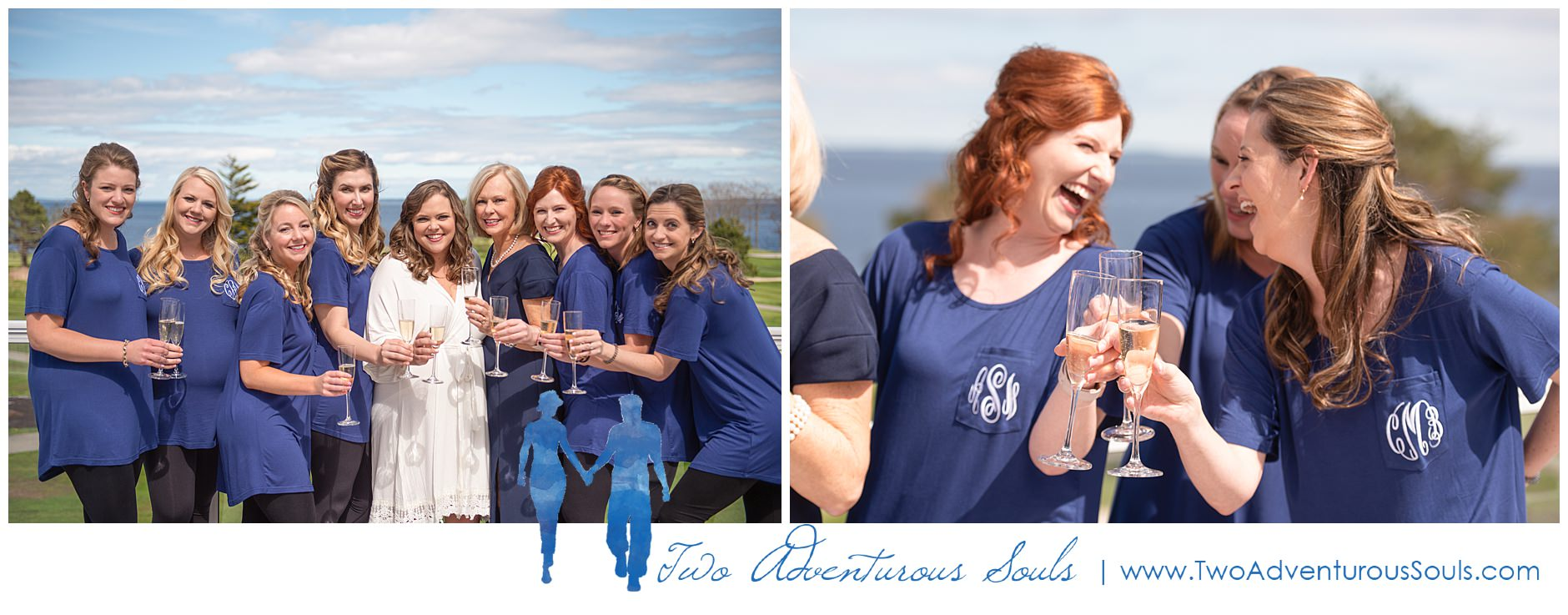 Maine Wedding Photographers, Samoset Resort Wedding Photographers, Two Adventurous Souls, 51819_0007.jpg