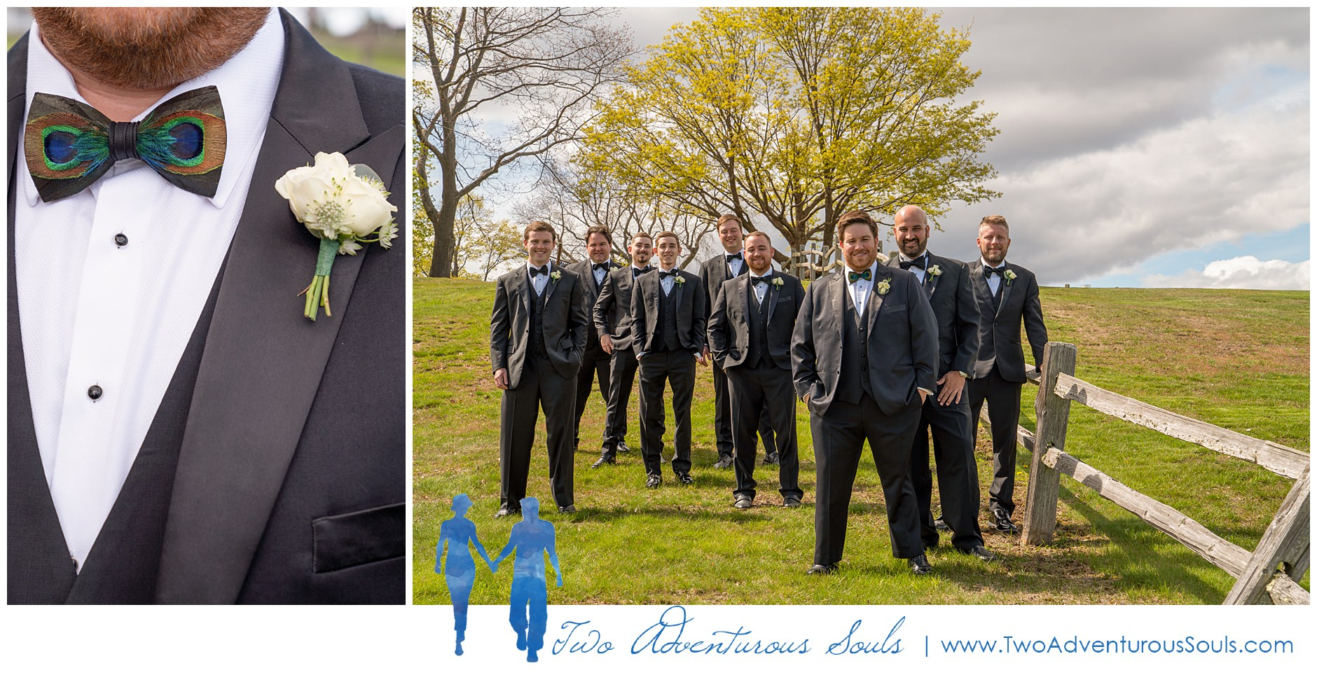 Maine Wedding Photographers, Samoset Resort Wedding Photographers, Two Adventurous Souls, 51819_0009.jpg
