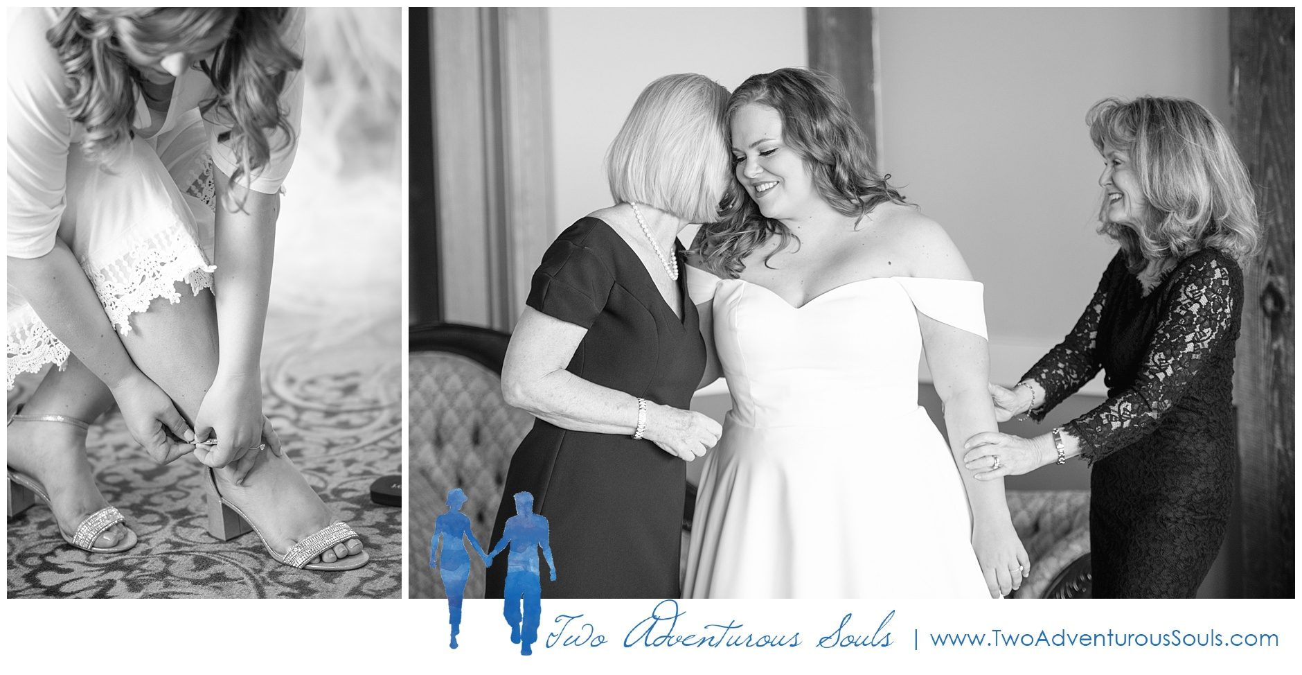 Maine Wedding Photographers, Samoset Resort Wedding Photographers, Two Adventurous Souls, 51819_0011.jpg