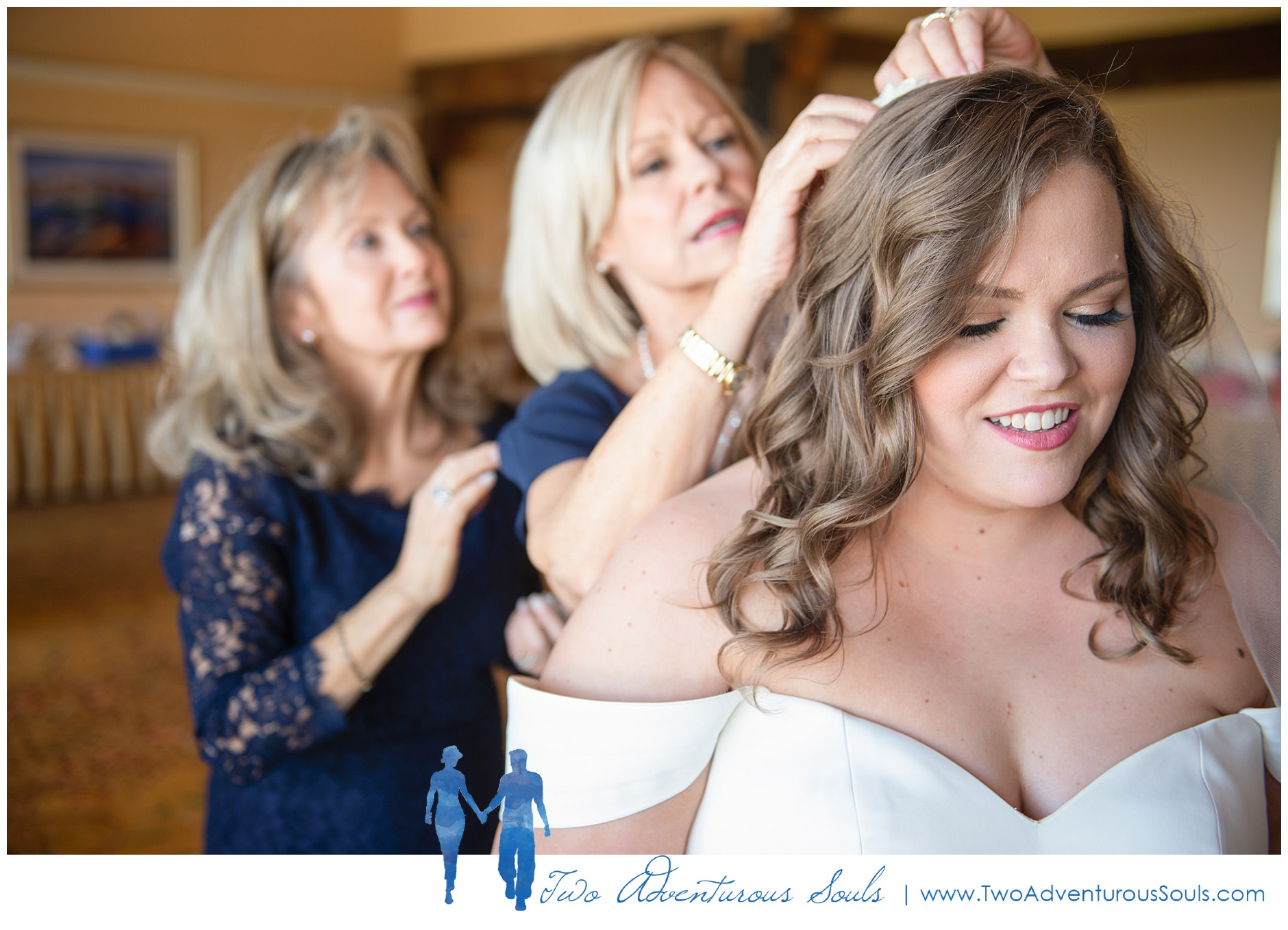 Maine Wedding Photographers, Samoset Resort Wedding Photographers, Two Adventurous Souls, 51819_0014.jpg