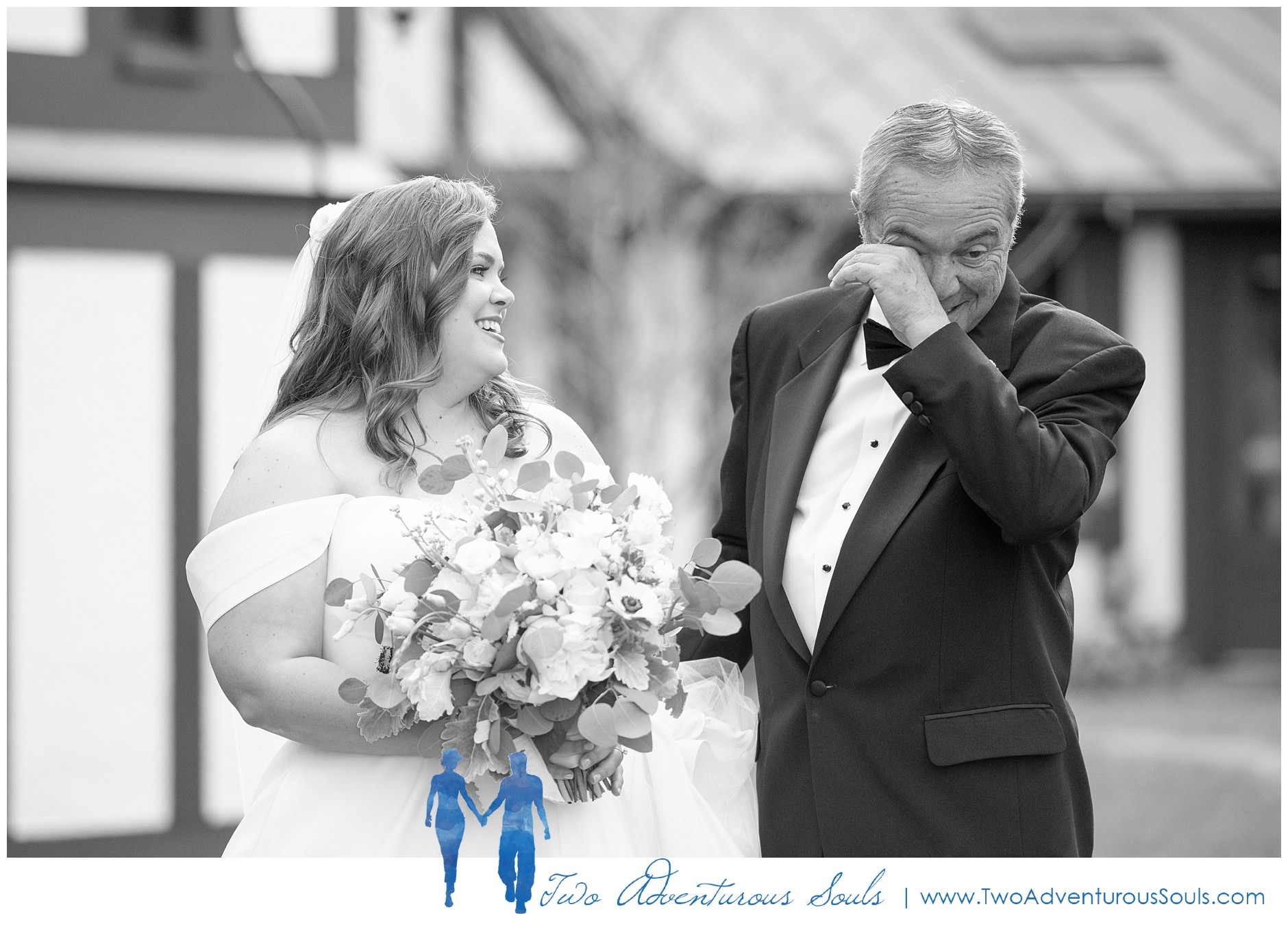 Maine Wedding Photographers, Samoset Resort Wedding Photographers, Two Adventurous Souls, 51819_0025.jpg