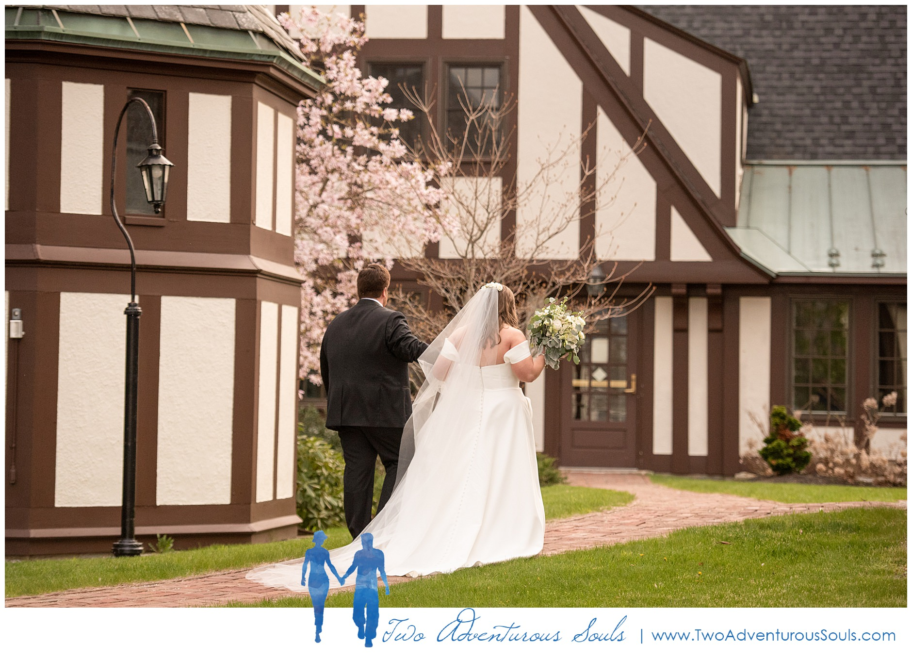 Maine Wedding Photographers, Samoset Resort Wedding Photographers, Two Adventurous Souls, 51819_0029.jpg