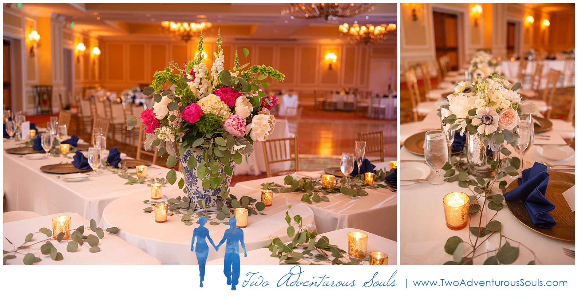 Maine Wedding Photographers, Samoset Resort Wedding Photographers, Two Adventurous Souls, 51819_0033.jpg