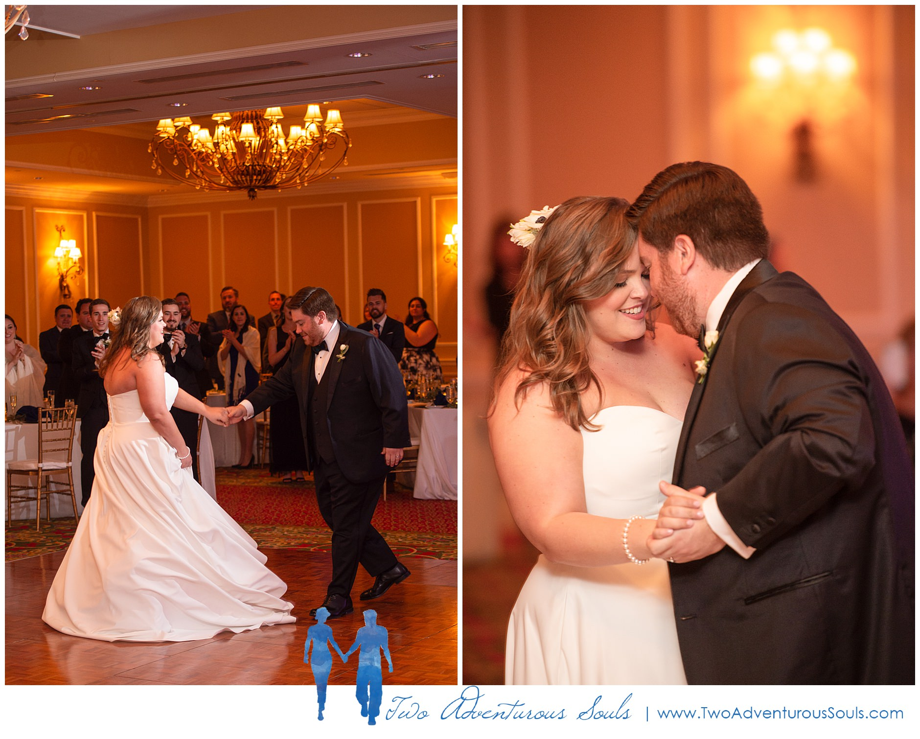 Maine Wedding Photographers, Samoset Resort Wedding Photographers, Two Adventurous Souls, 51819_0035.jpg