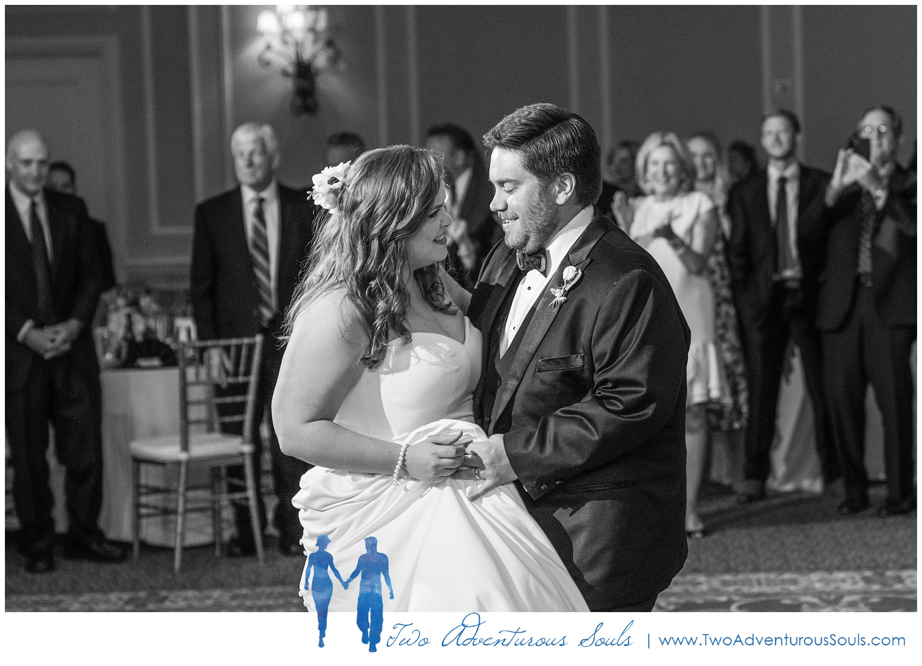 Maine Wedding Photographers, Samoset Resort Wedding Photographers, Two Adventurous Souls, 51819_0036.jpg