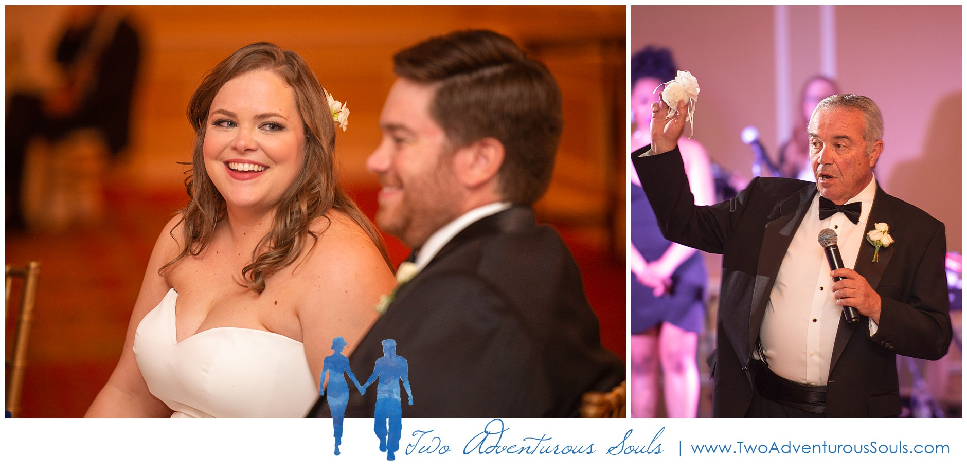 Maine Wedding Photographers, Samoset Resort Wedding Photographers, Two Adventurous Souls, 51819_0038.jpg