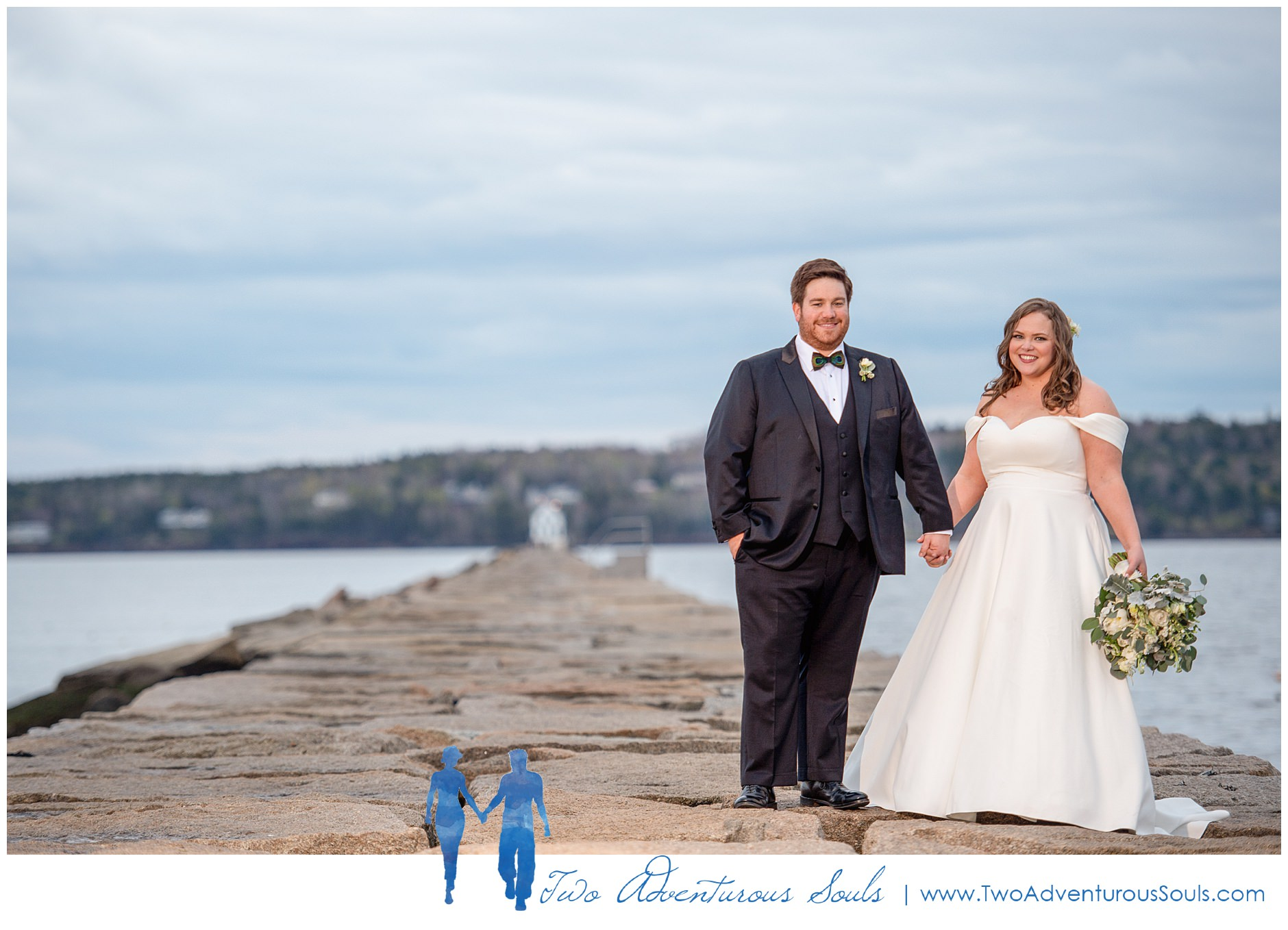 Maine Wedding Photographers, Samoset Resort Wedding Photographers, Two Adventurous Souls, 51819_0040.jpg