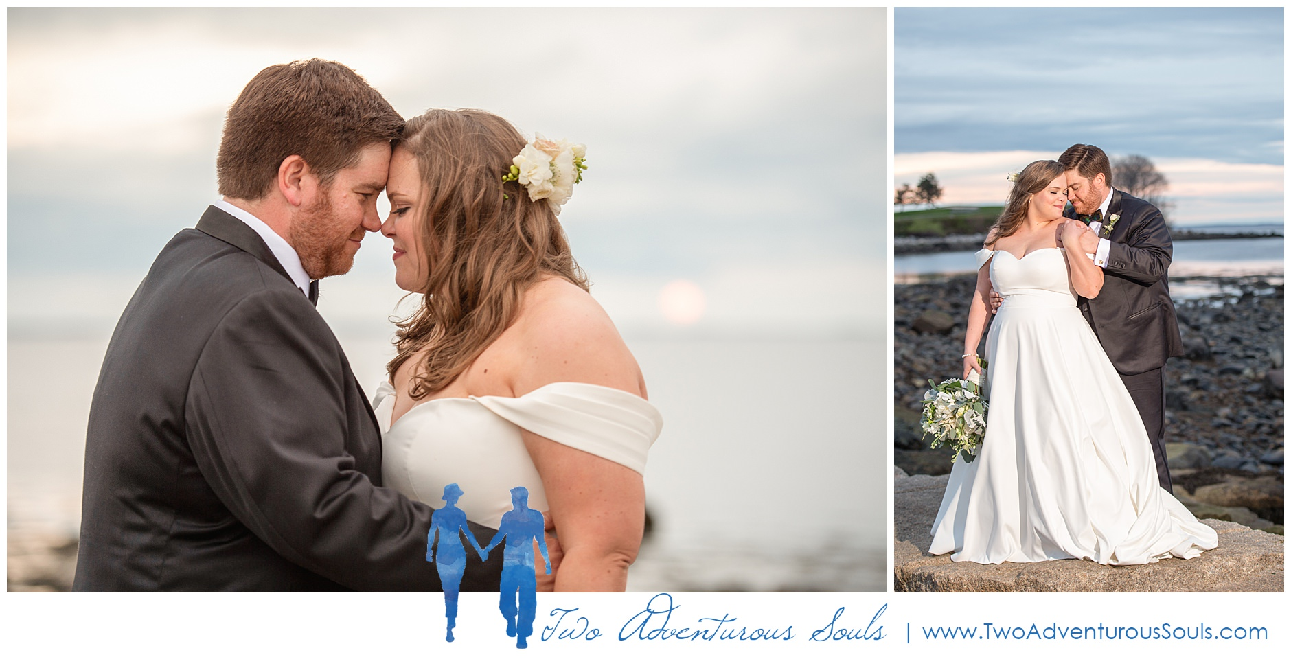 Maine Wedding Photographers, Samoset Resort Wedding Photographers, Two Adventurous Souls, 51819_0041.jpg