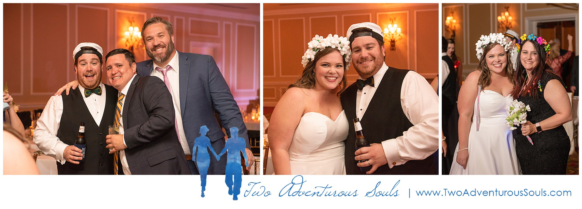 Maine Wedding Photographers, Samoset Resort Wedding Photographers, Two Adventurous Souls, 51819_0045.jpg